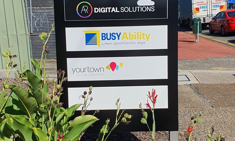 AR Digital Solutions - Photo - 1