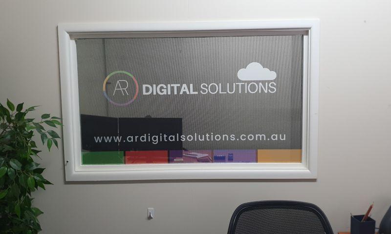 AR Digital Solutions - Photo - 2