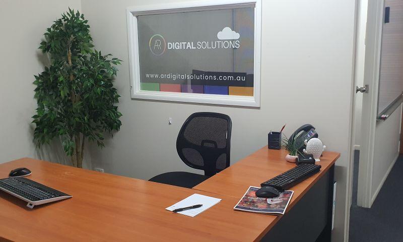 AR Digital Solutions - Photo - 3