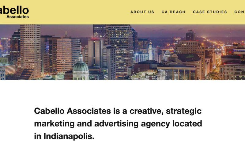 Cabello Associates - Photo - 1