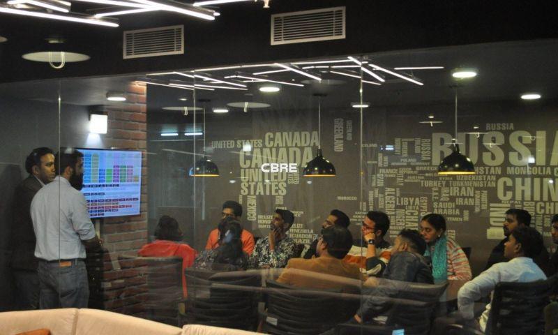 Web Development India - Photo - 2