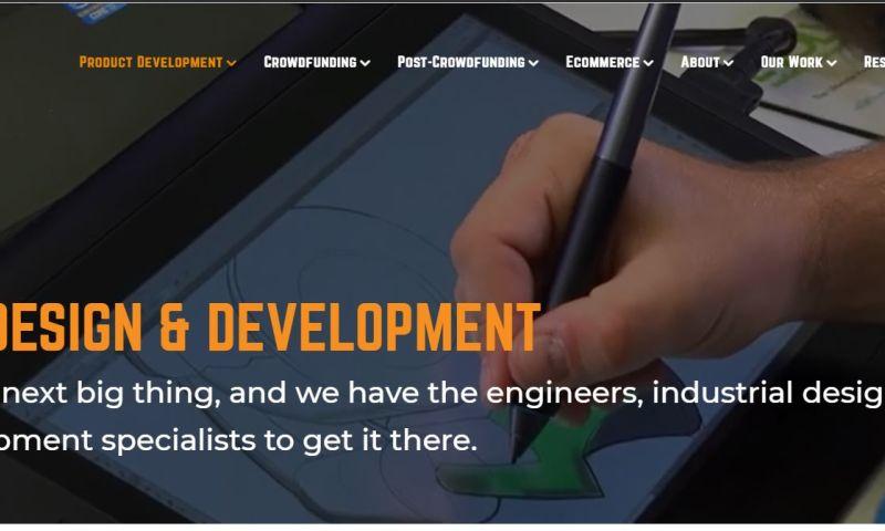 Enventys Partners - Photo - 2