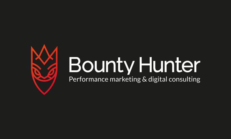 Bounty Hunter - Photo - 1