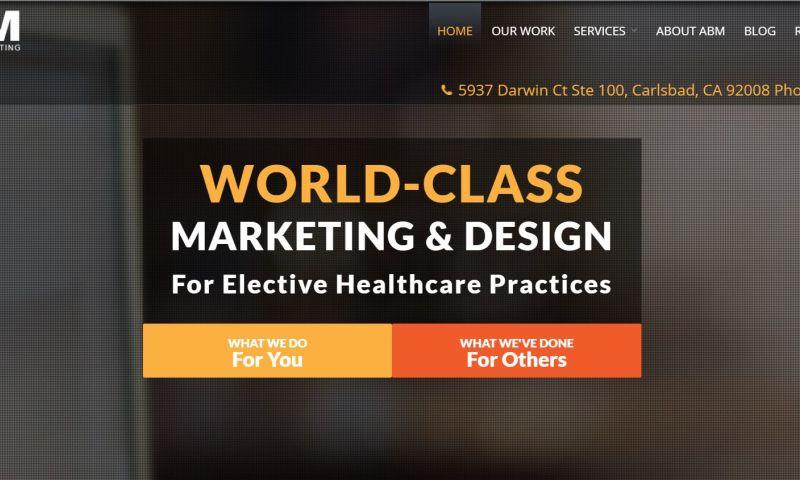 Aesthetic Brand Marketing - Photo - 1