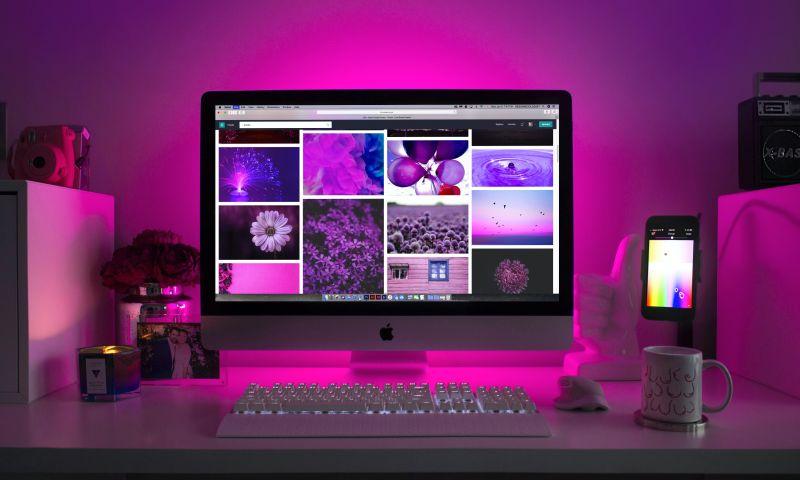 Web Designs Prime - Photo - 2