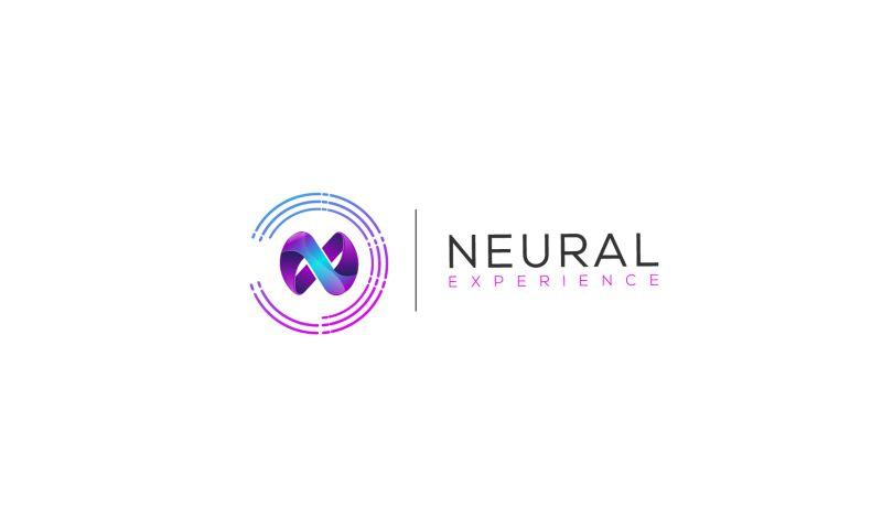 NX Neural Experience - Photo - 3