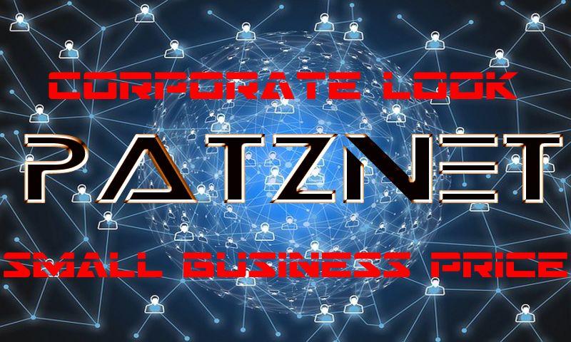 PatzNet - Photo - 2