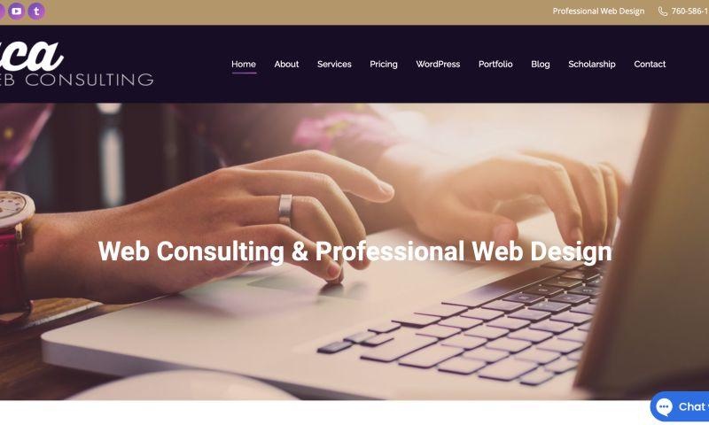ACA Web Consulting - Photo - 1