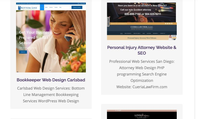 ACA Web Consulting - Photo - 2
