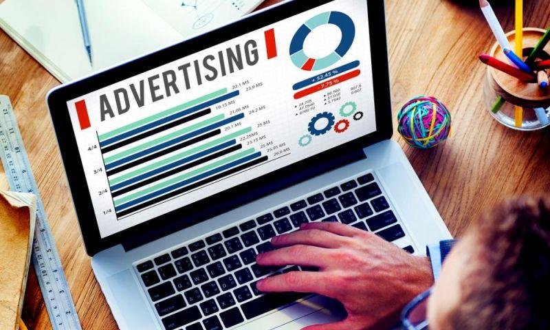 Try J Advertising - Photo - 1