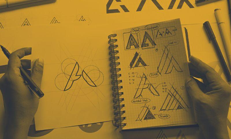 Ninety Web Design - Photo - 2