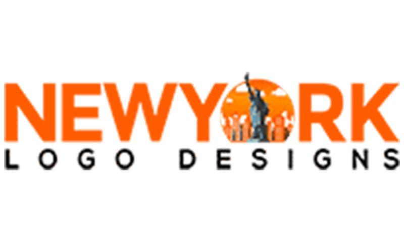 Logo Designs Agency - Photo - 2