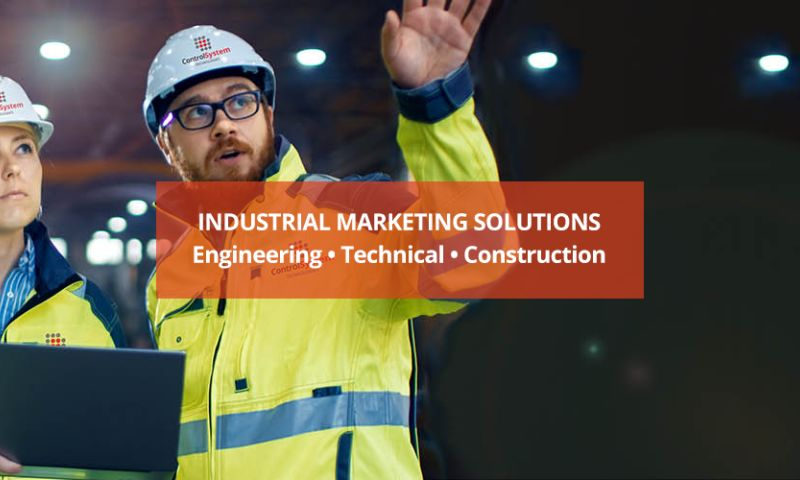 AETHER Marketing Communications - Photo - 2