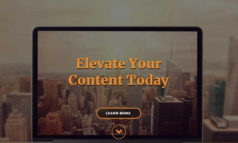 Content Crux Ltd. - Photo - 1