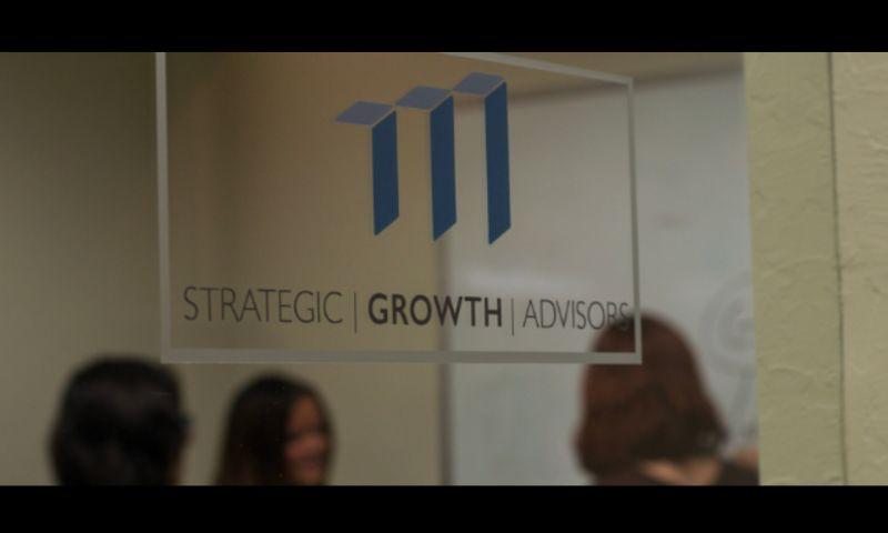 Strategic Growth Advisors - Photo - 3