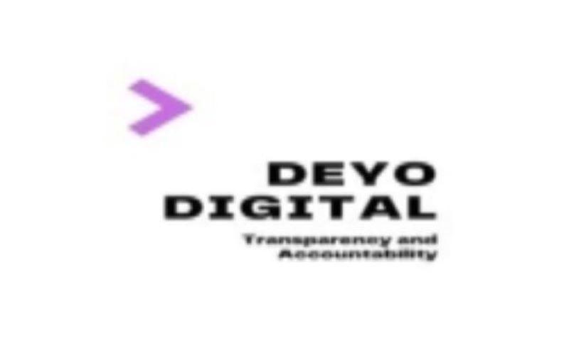 Deyo Digital - Photo - 1