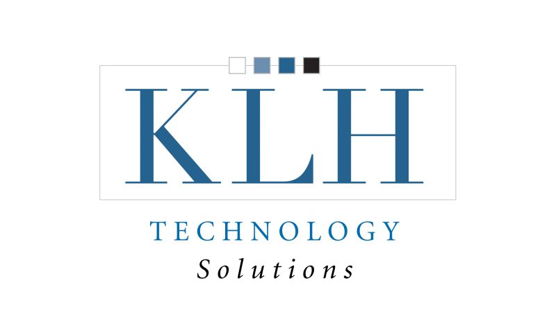 KLH Technology Solutions - Photo - 2