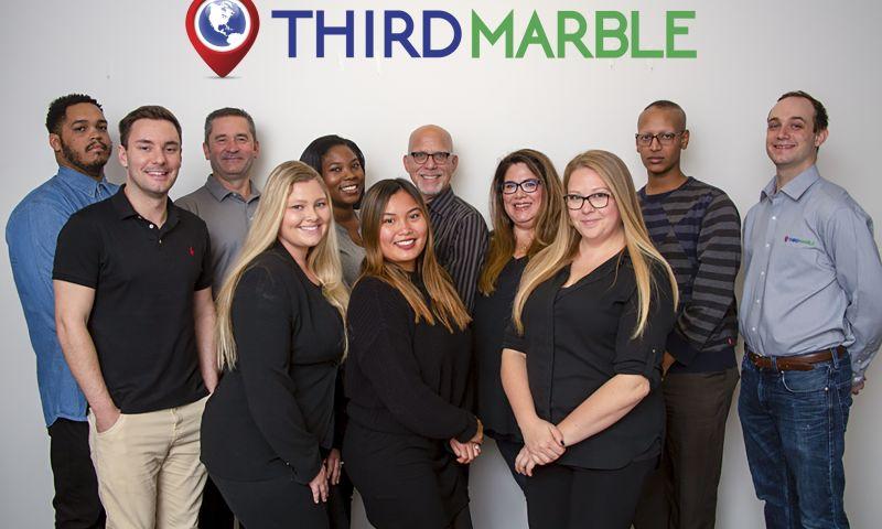 Third Marble Marketing - Photo - 3