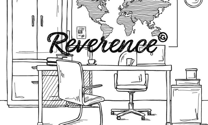 Reverence Global - Photo - 1