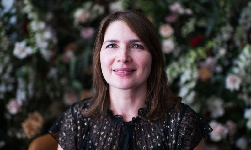 Mary Negrotto Media - Photo - 1