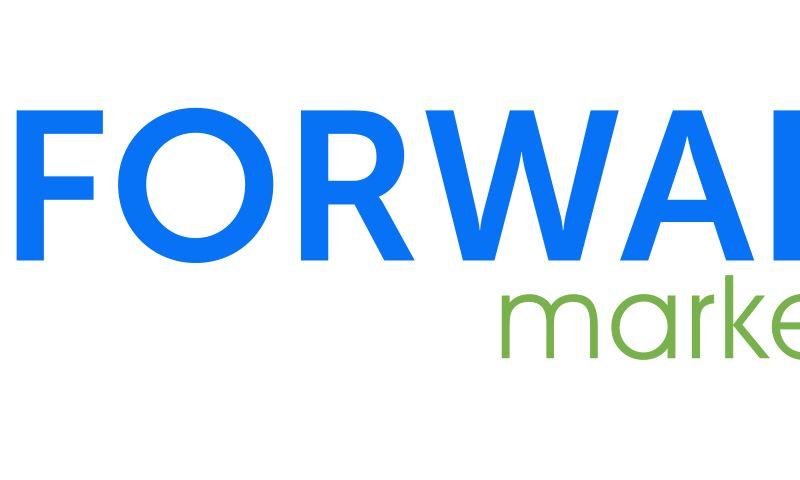 Forward Lawyer Marketing - Photo - 3
