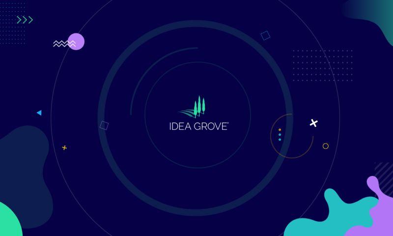 Idea Grove - Photo - 1
