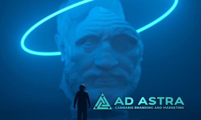 Ad Astra - Photo - 1