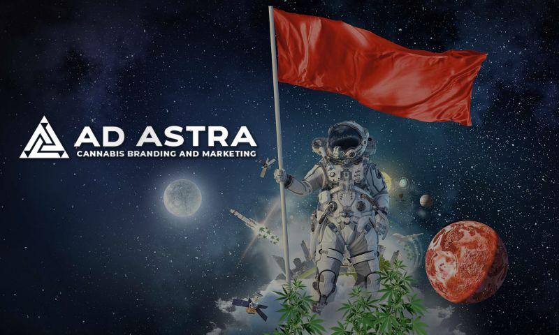 Ad Astra - Photo - 2