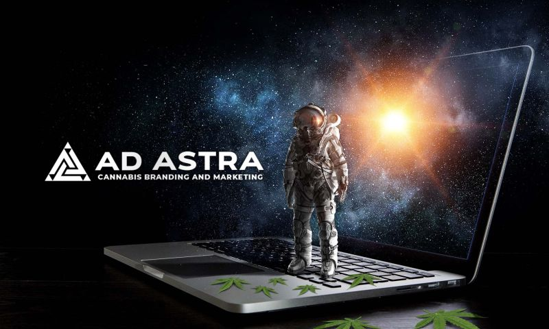 Ad Astra - Photo - 3