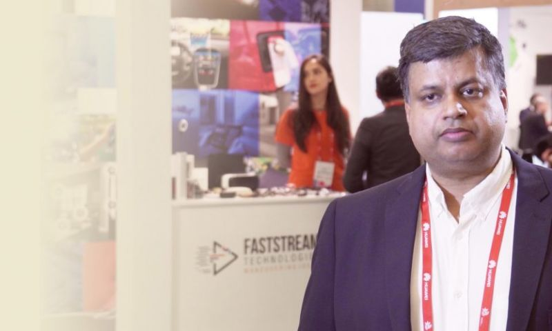Faststream Technologies - Photo - 3