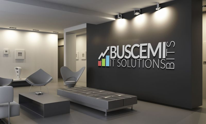 Buscemi IT Solutions - Photo - 1