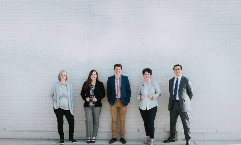Liger Partners - Photo - 2