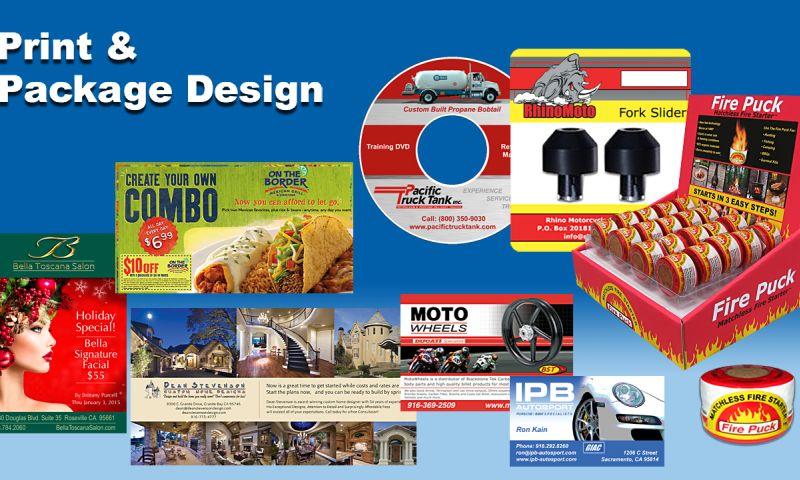 Balderrama Design - Photo - 3
