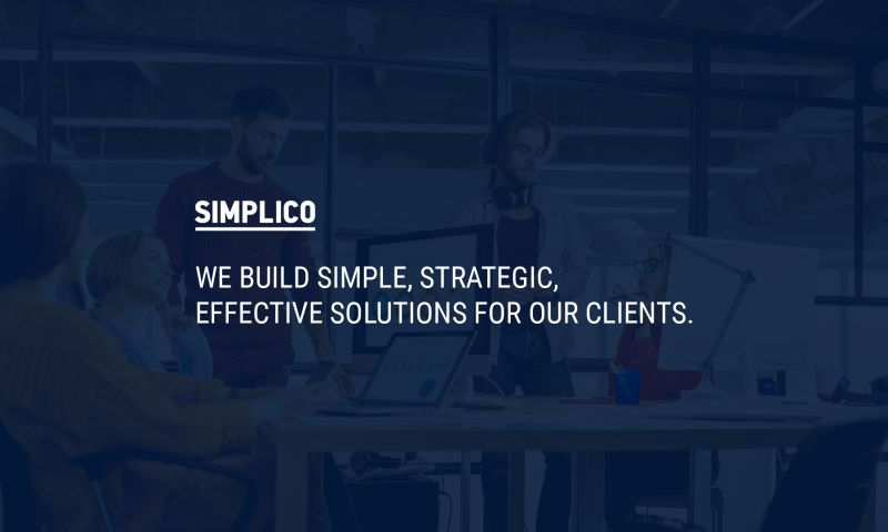 Simplico - Photo - 1