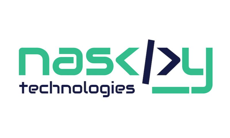 Naskay Technologies Private Limited - Photo - 1
