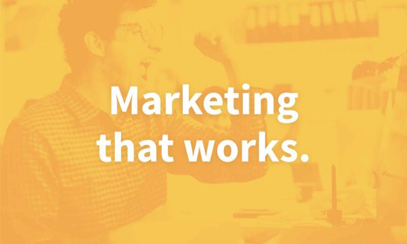 Midas Marketing - Photo - 1