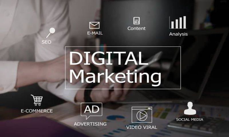 KMS Website Design & Internet Marketing - Photo - 2