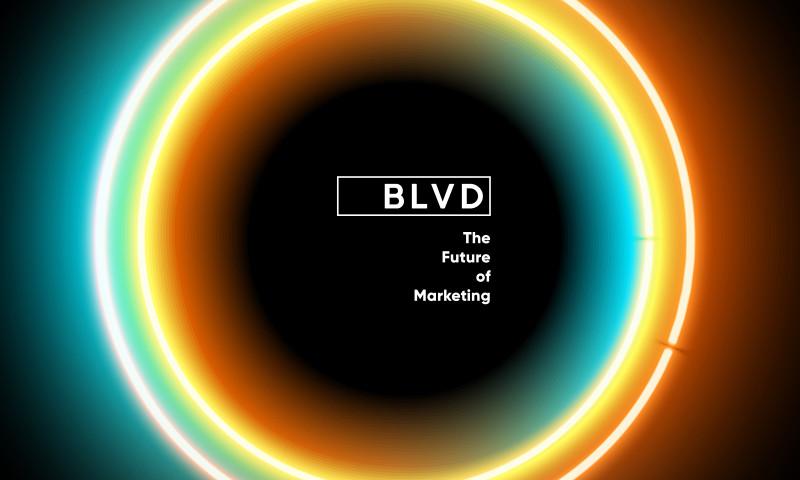BLVD - Photo - 2