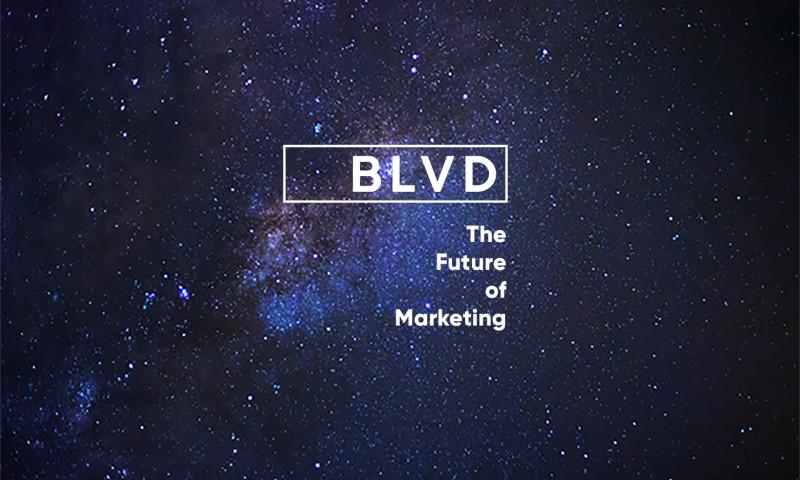 BLVD - Photo - 3