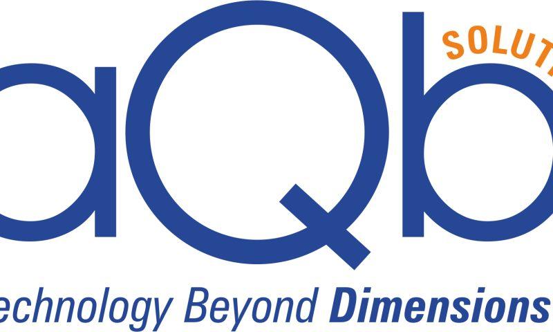 aQb Solutions Pvt. Ltd - Photo - 1