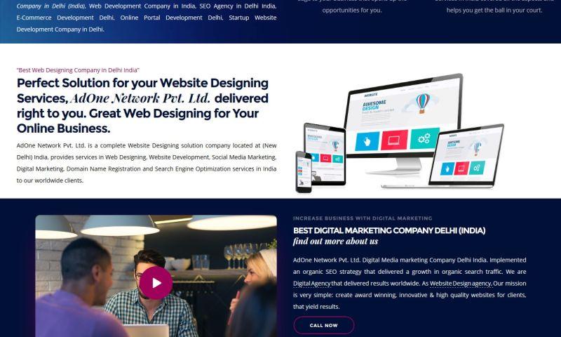 Web SEO India - Photo - 2