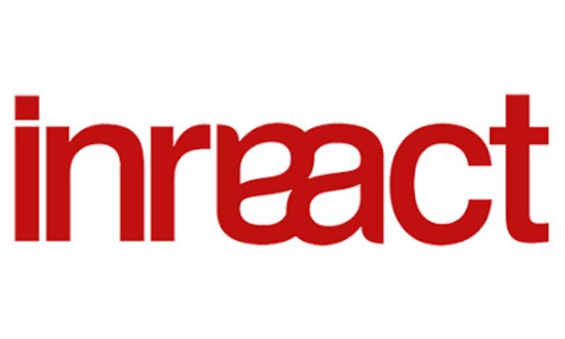 Inreact - Photo - 2