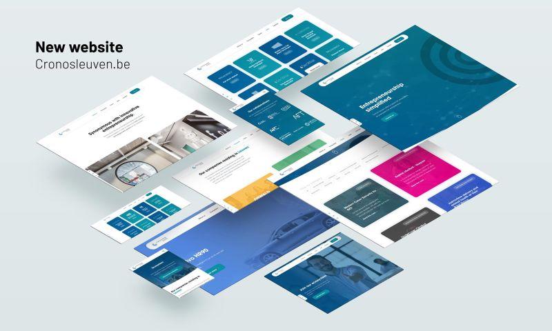Yools Webdesign - Photo - 3