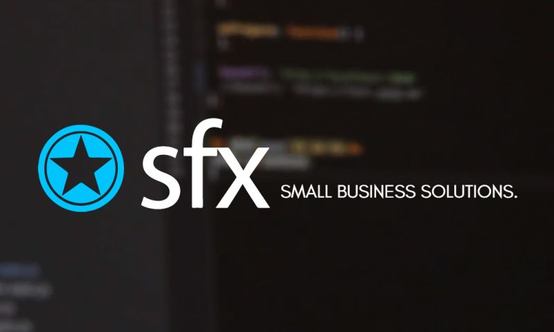 S-FX.com Small Business Solutions, LLC - Photo - 2