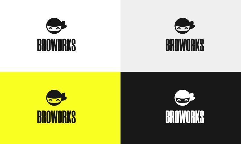Web Design Services | Broworks Studio - Photo - 3