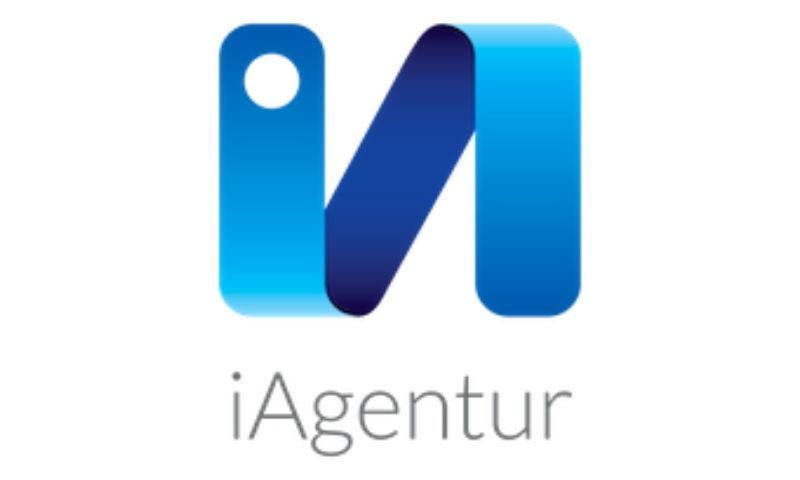 iAgentur AG - Photo - 1