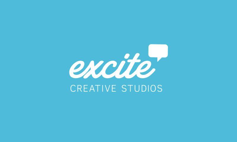 Excite Creative Studios - Photo - 1