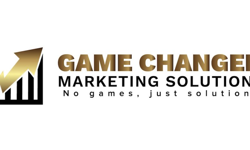 Game Change Marketing Solutions - Photo - 2