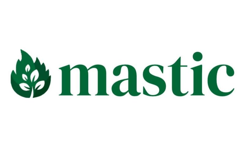 Mastic Media - Photo - 1