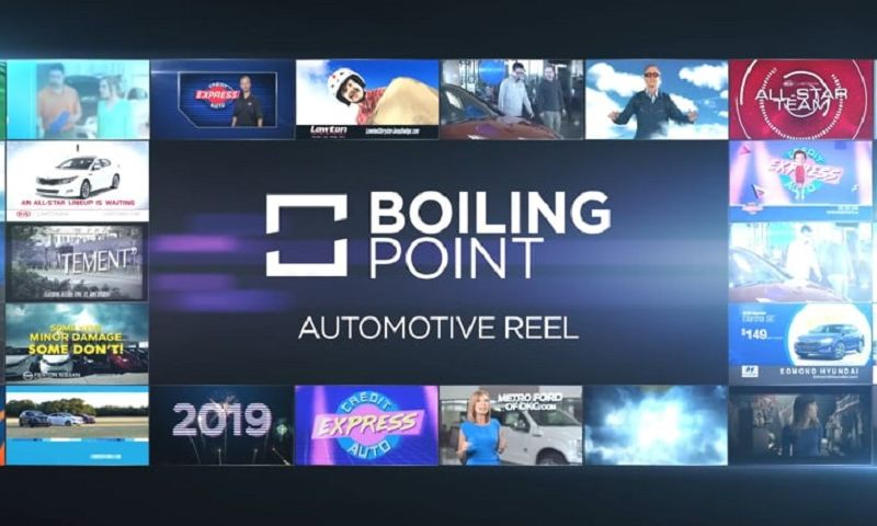 Boiling Point Media - Photo - 1